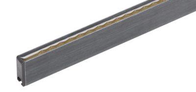 Entladeelektrode Eltex EXR5C für aktive Entladung im EX-Bereich