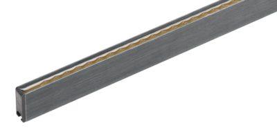 Entladeelektroden Eltex R50/R51 mit festem oder steckbarem Anschluss für Wechselspannung (AC)